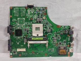 Strange K53Sd Schematic Pdf Peatix Wiring Digital Resources Instshebarightsorg