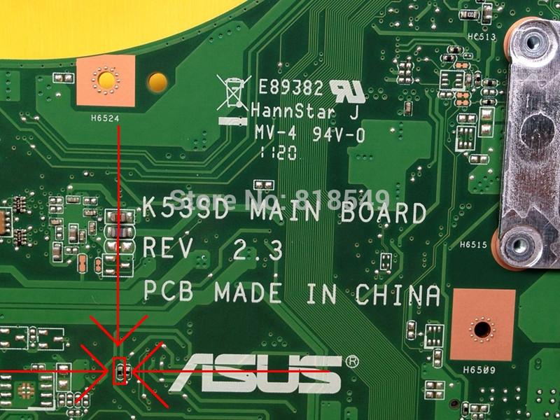 k53sd schematic pdf