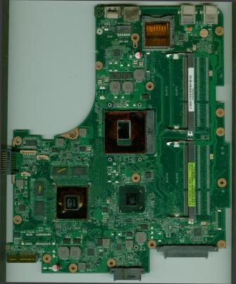 n53sv boardview
