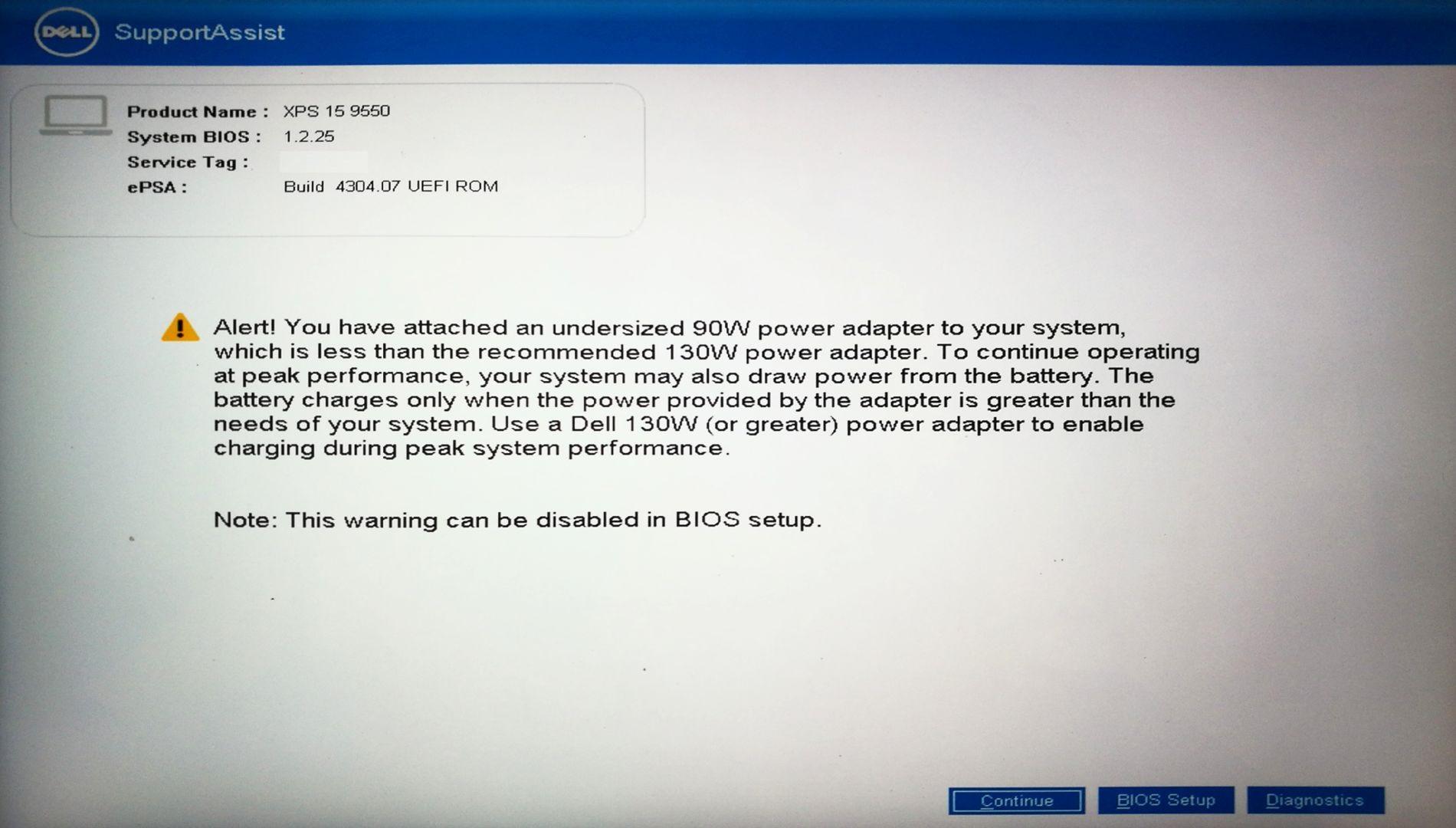 Schemat Dell XPS 15 9550 Compal AAM00 LA-C361P • Forum ELVIKOM