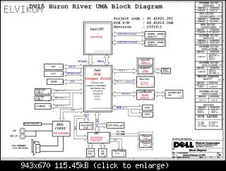 Dell Inspiron N5050 Schematic Diagram - Dell Photos and Images 2018