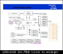 schemat asus k53s k53sv x53s x53sv u2022 forum elvikom rh elvikom pl Schematic Diagram Symbols Basic Electrical Schematic Diagrams